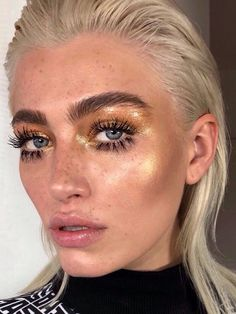 #makeup #makeuplover #makeupartist