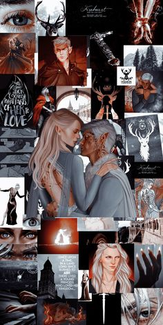 Throne Of Glass Fanart, Throne Of Glass Quotes, Throne Of Glass Books, Throne Of Glass Series, Rowan And Aelin, Sara J Maas, Crown Of Midnight, Book Background, Empire Of Storms