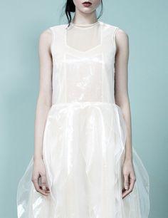Moda: Tudo branco | Marimoon | MTV Brasil