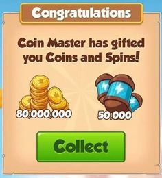 Coin master free spins coin links for coin master we are share daily free spins coin links. coin master free spins rewards working without verification Daily Rewards, Free Rewards, Coin Master Hack, Play Online, Online Casino, Free Games, Revenge, Congratulations, Coins