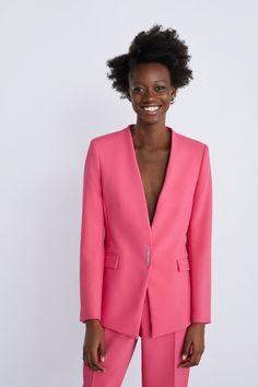 Le migliori 20 immagini su Zara Marzo 2019 | Zara, Maniche