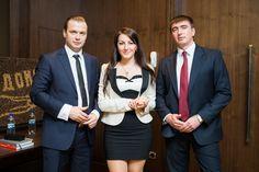 http://businessconf.com.ua/