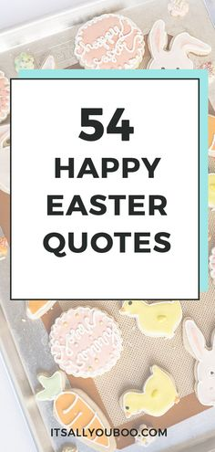 54 Inspirational Happy Easter Quotes and Spring Sayings Happy Easter Quotes, Happy Quotes, Can You Feel It, How Are You Feeling, Easter Bunny, Easter Eggs, Spring Quotes, Garden Quotes, Flower Quotes