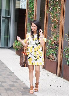 summer outfit under $100 from Shein