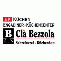 Bezzola AG Engadiner-Küchencenter, Zernez, Graubünden, Schreiner, Küchen, Arvenholz
