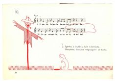 Amy, Leiden, Music, Musica, Musik, Muziek, Music Activities, Songs