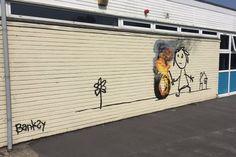 banksy-mural-school-bristol-001