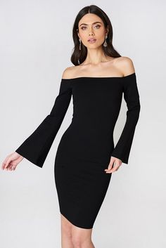 508093262961 13 Best Bodycon Dresses images in 2019 | Blouses, Body con dress ...