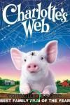 Charlotte's Web (2006) - Movie Review
