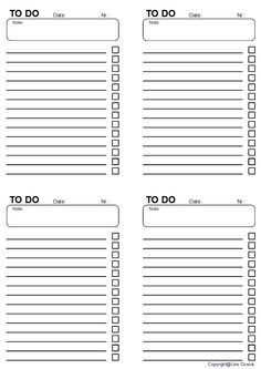 Filofax Planner - Better Handle Your Time And Energy By Using These Tips To Do Lists Printable, Printable Planner, Planner Stickers, Free Printables, Printable Calendars, To Do Planner, Planner Pages, Life Planner, Planning And Organizing