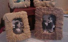 portarretratos-artesanales-hechos-con-arpillera.jpg