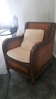 Armchair, Decor, Furniture, Home, Home Decor