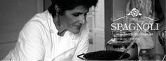 """""""Bottega del Vino"""": È arrivato il cioccolato di Luisa Spagnoli, maître chocolatier di Spagnoli Confiserie du Chocolat Perugia. #LuisaSpagnoli #SpagnoliConfiserieduChocolat #chocolat #chocolate #巧克力 #шоколад #schokolade #チョコレート"""