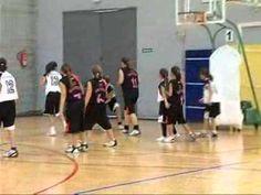 La Lobilla será sede de la final de baloncesto el 1 y 2 de junio en Mini masculino y femenino. El Club Baloncesto Estepona participará con dos equipos.