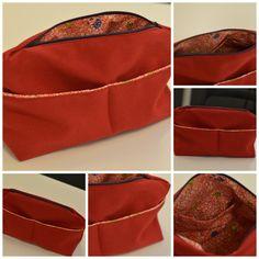 collage 13 Baskets, Purses, Sewing, Handmade, Diy, Bags, Ideas, Fashion, Handbags