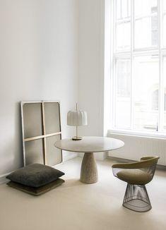 AMM blog / STODEOH, vintage accessories from Copenhagen