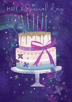 birthday wishes for him Cute Happy Birthday Wishes, Happy Birthday Wallpaper, Birthday Wishes And Images, Happy Birthday Flower, Happy Birthday Beautiful, Happy Birthday Friend, Birthday Blessings, Birthday Wishes Quotes, Happy Birthday Pictures