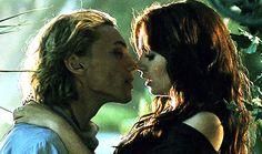 City of Bones Jace | clace #Jace x Clary #The Mortal Instruments #City of Bones #Jace ...