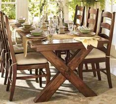 13 best furnishings images expandable dining table extendable rh pinterest com