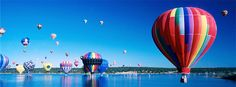 Beautiful-Balloons-Facebook-Cover-Photo | Simply Life