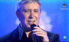 El cantante de Los Pecos estrena disco en solitario  http://www.telecinco.es/quetiempotanfeliz/actuaciones/Javi-recuerda-padre-dedicandole-Balada_2_1573455066.html