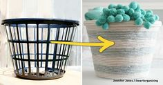 19 cheap and creative ways to add comfort to your apartment