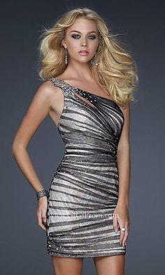 Cocktail dresses - http://livelovewear.com/dresses