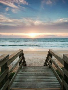 Nature Landscape Beautiful Places Ocean Ideas For 2019 I Love The Beach, Jolie Photo, Beach Scenes, Ocean Beach, Beach Sunrise, Ocean Waves, Nature Beach, Beach Sunsets, Nature Water