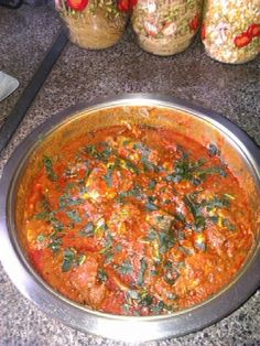 Durban Fish Curry recipe by Nasireen Mahomed posted on 21 Jan 2017 . Recipe has a rating of by 8 members and the recipe belongs in the Seafood recipes category Veg Recipes, Curry Recipes, Seafood Recipes, Indian Food Recipes, Cooking Recipes, Recipies, Oven Cooking, Mexican Recipes, Ethnic Recipes