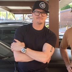 more 4 my baganettes of zak bagans Ghost Adventures Funny, Ghost Adventures Zak Bagans, Jay Wasley, You Are Handsome, Ghost Hunters, New Man, Paranormal, In This World, Hot Guys