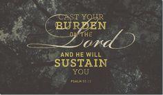 psalm-55-22_desktop_medium