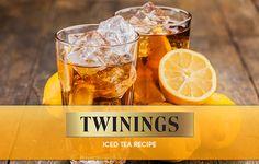 simple fruits iced tea header