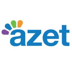 S portálom Azet.sk nájdete informácie na jednom mieste. Ponúka služby katalógu firiem, bazáru, aktuality, šport, počasie, kalendár a iné.