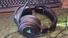 Razer Man O'War Wireless Gaming Headset Tech Showdown Review ~ Kevin from Tech Showdown is coming at you with a detailed video review of the . He doesn't waste much […] ~ https://www.gamingpc.tube/razer-man-o-war-wireless-gaming-headset-review