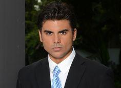 Jorge Luis Pilas...hermosooooo!! Handsome Guys, Celebrity Beauty, Drama Series, Celebs, Celebrities, Love Story, Famous People, Beautiful Men, Draw