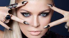 Fergie for Wet 'n' Wild Lipstick