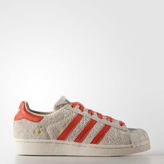 huge selection of a65a0 d5bb6 Chaussure Superstar Bonpoint - blanc adidas  adidas France