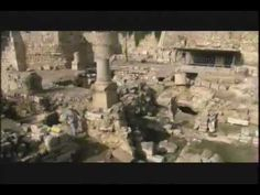 JERUSALEM | THE OLD CITY - A TRAVEL TOUR - HD 1080P - YouTube