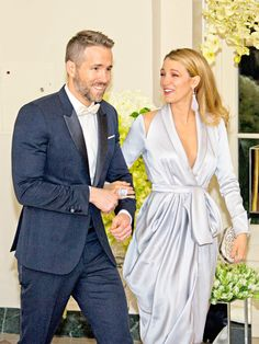 Blake Lively The Shallows, Quotes on Pregnancy, Motherhood, Life : People.com