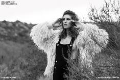 Boomer Canyon — The Design Kollective Autumn Inspiration, Style Inspiration, Little Fashionista, Autumn Winter Fashion, Editorial Fashion, California, Couple Photos, Fall, Photography