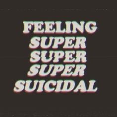 Image result for depression aesthetic acting happy cheerful