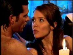 El Zorro, la Espada y la Rosa (Capítulo 15) - YouTube