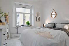#home #decoration #purewhite