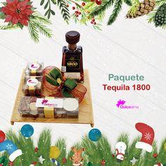 ¿Aún no sabes que regalar esta #navidad? #DulceAlma tiene para ti los mejores regalos. #DF #Polanco