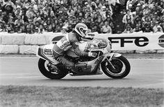 Jack Middelburg,1980, Assen, Nederland.