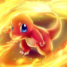 Charmander On Fire agario custom skin Charmander, Charizard, Pikachu, Jade Dragon, Green Dragon, Angry Emoji, Kenny South Park, Rage Faces, Amv Youtube