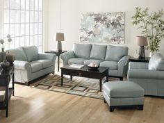 Image result for room design grey leather sofa