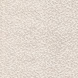 Embossed A4 paper - pebble pattern - ivory pearlescent from www.happyeverafter.ie