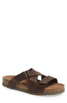 b2c9a857d6a 33 Best Luxusní zdravotní obuv Tatami by Birkenstock images ...