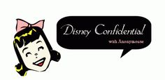 Disney Confidential  Be Our Guest Restaurant now has ADRs for Lunch?